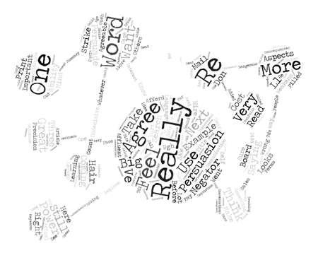 Downfalls のテキスト背景単語の雲概念  イラスト・ベクター素材