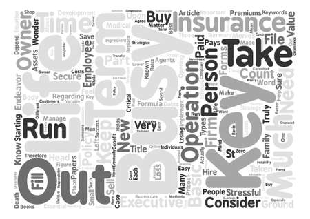 Should You Get A Mortgage Now text background word cloud concept