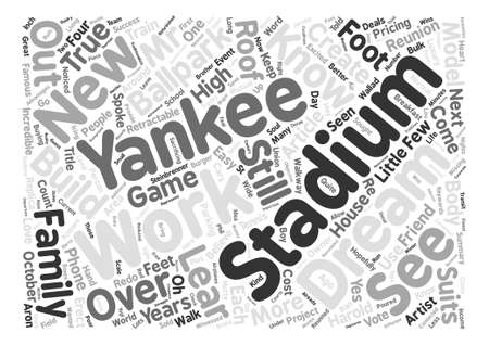 lear: Mr Lear s Dream Hopefully A Dream to Come True text background word cloud concept