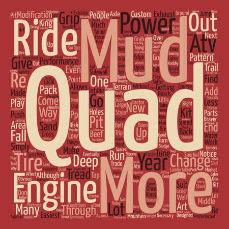 maybe: Too Much Choice text background word cloud concept