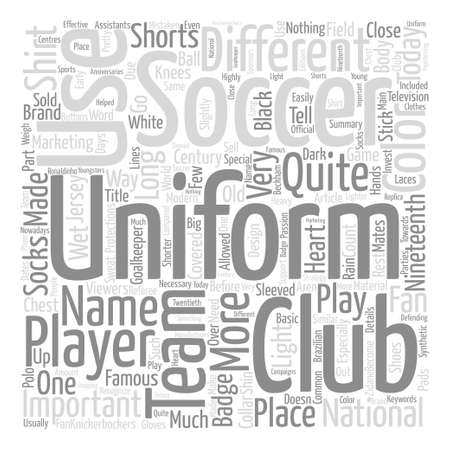 The Demise of Buy and Hold text background word cloud concept