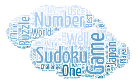 Read This Before You Buy A Laptop Word Cloud Concept Text Background