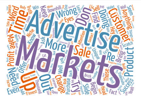 Quick Fixes Every Marketer Needs To Know About Word Cloud Concept Text Background