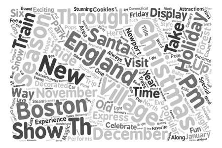 rentals: Top Best Motor Home Rentals text background word cloud concept Illustration