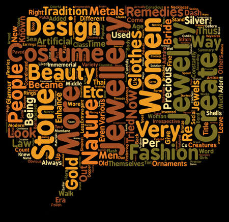 worse: Credit Myths Mistakes That Will Make Your Debts Worse Part 2 text background wordcloud concept