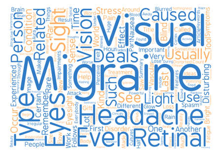 Sight to remember text background word cloud concept