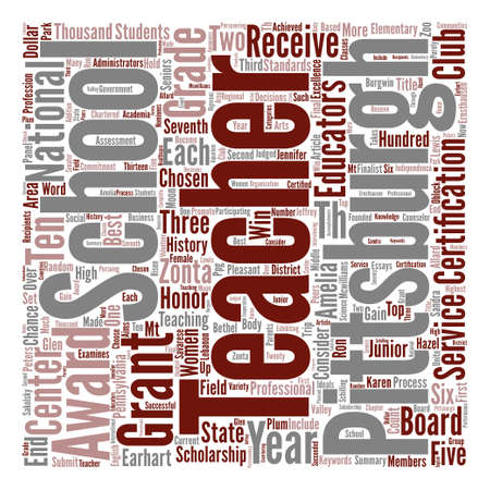 robbed: Senior Citizen Scams text background word cloud concept