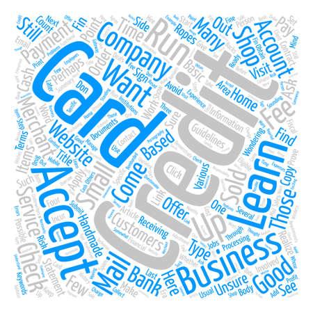 Dennis Kucinich Democrat text background word cloud concept