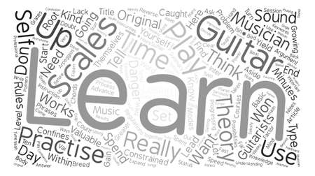 Powerful Health Weapon Can Increase Your Energy text background word cloud concept