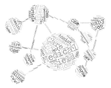 Should I Plan For Debt Word Cloud Concept Text Background Illustration