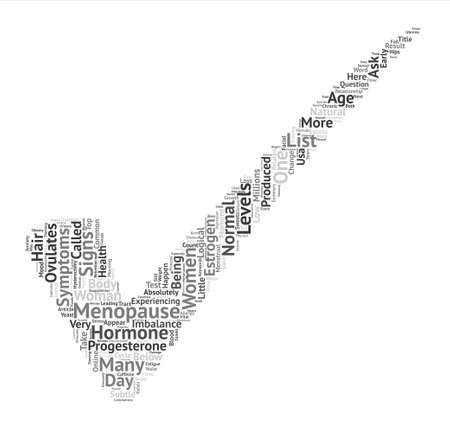 discovered: The Benefits of Iodine text background word cloud concept