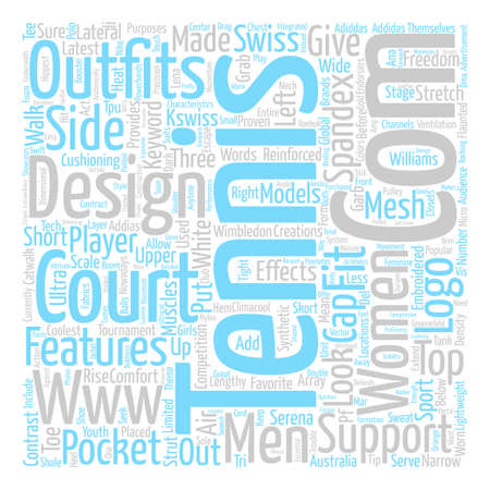 Should You Buy Text Links text background word cloud concept