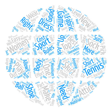 The Most Common Problems in Winemakingtxt text background word cloud concept