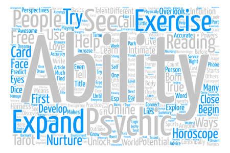 Weight Loss Surgery Risks And Benefits Word Cloud Concept Text Background Ilustração