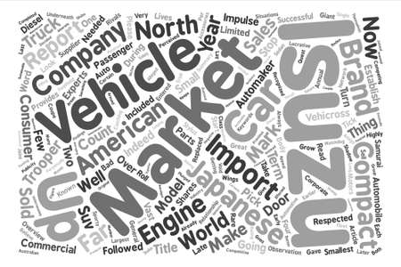 Corporate Overview text background word cloud concept