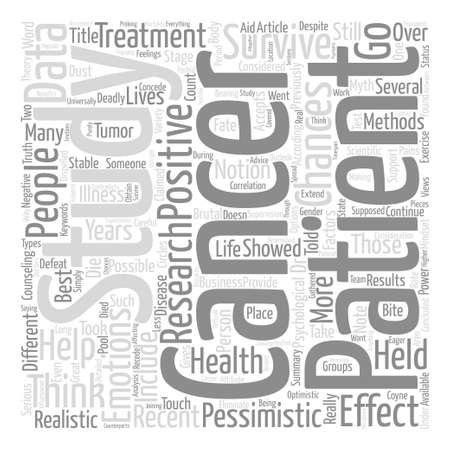 Term Life Insurance Vs Permanent text background word cloud concept