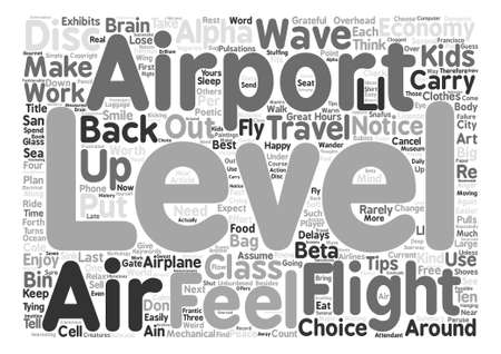 job posting: Should You Apply for Non Advertised Jobs Word Cloud Concept Text Background