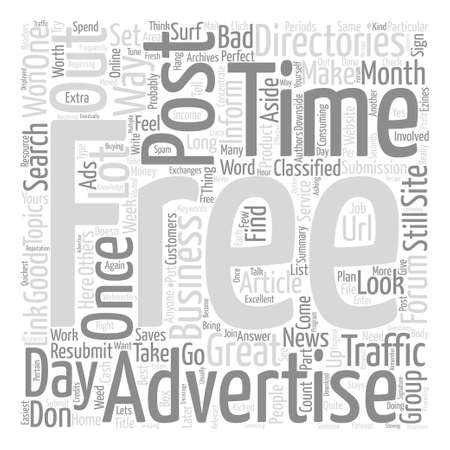 suggests: Why Diets Fail You Word Cloud Concept Text Background