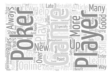 Why Are Cloth Nappies So Good For Your Baby text background word cloud concept