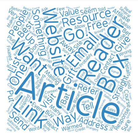 consolidated: Why Consolidate Debt text background word cloud concept