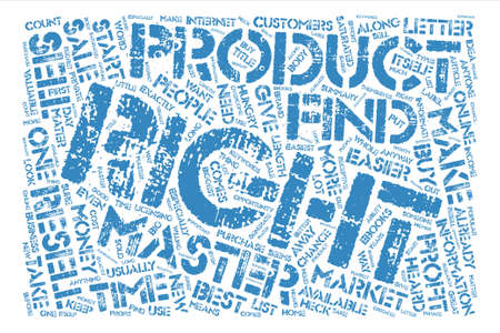 resell: What The Heck Are Master Resell Rights Anyway Word Cloud Concept Text Background