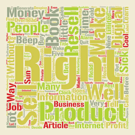 homeowners: Private Mortgage Insurance Doesn t Protect Homeowners text background word cloud concept