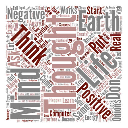 You Get What You Ask For text background word cloud concept