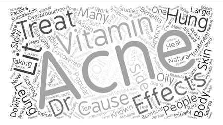 discovered: Who is Dr Lit hung Leung text background word cloud concept Illustration
