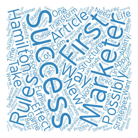 You Can t Direct The Wind But You Can Adjust The Sails text background word cloud concept