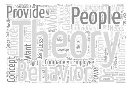 specialize: Why it Pays to Specialize text background word cloud concept