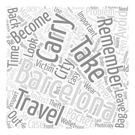The Insider s View Into the MLM Opt In Leads Industry text background word cloud concept