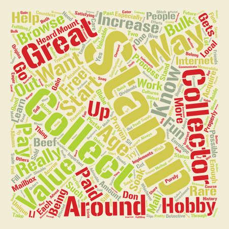 Gourmet Centerpieces text background word cloud concept