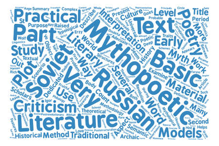 Sales Versus Customer Oriented Websites text background word cloud concept