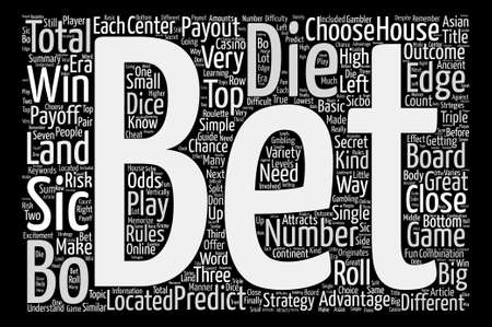 Proven Tips To Get What You Want text background word cloud concept Illustration