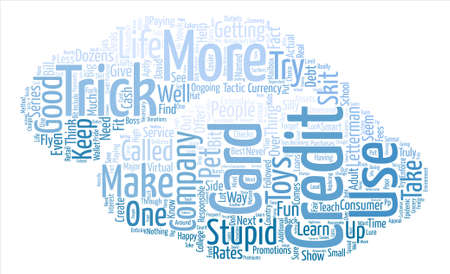 The Most And Least Reliable Cars How Reliable Is Your Car Word Cloud Concept Text Background