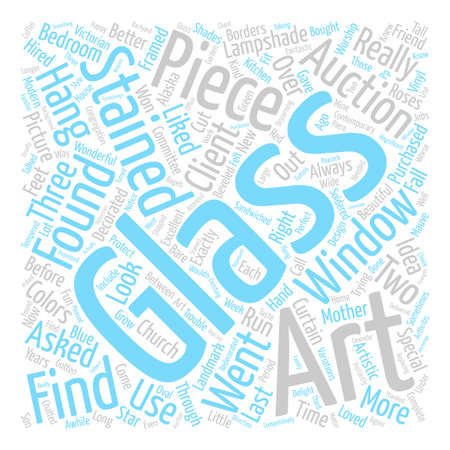 Renaissance Costumes Surge in Popularity text background word cloud concept Illustration