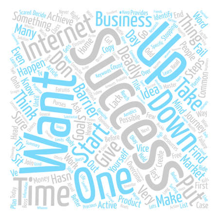 finer: The Finer Points of Poverty text background word cloud concept Illustration