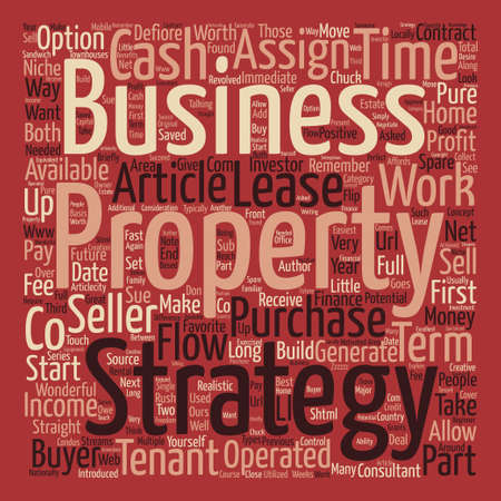 How Do You Profit From O P P text background word cloud concept