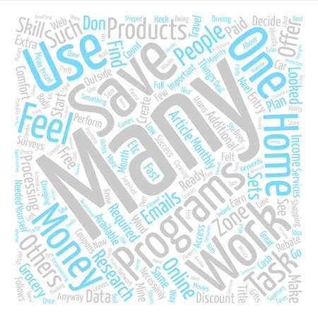 Do you suffer from grasshopperitis text background word cloud concept