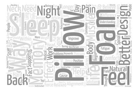 exhaustive: Puzzle Your Mind With Flash Games text background word cloud concept Illustration