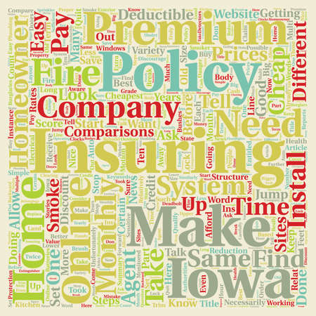 resell: How To Get The Most From Resell Rights text background wordcloud concept Illustration