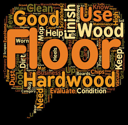 How to Find the Best Contractor for Your Home Improvement Project text background wordcloud concept