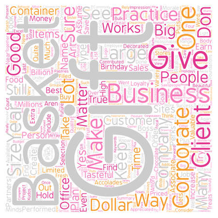 Increase Your Customer Loyalty The Easy Way text background wordcloud concept