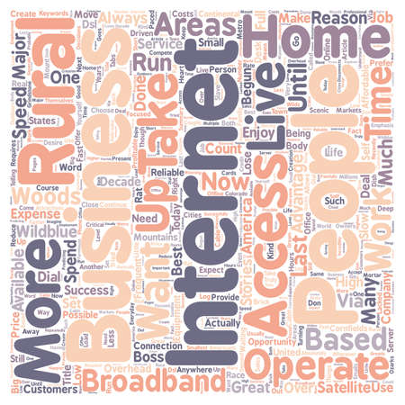 decade: Move Your Desk To The Woods text background wordcloud concept