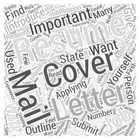 Job Interviews Die Bedeutung Der Dressing Für Erfolg Word Cloud