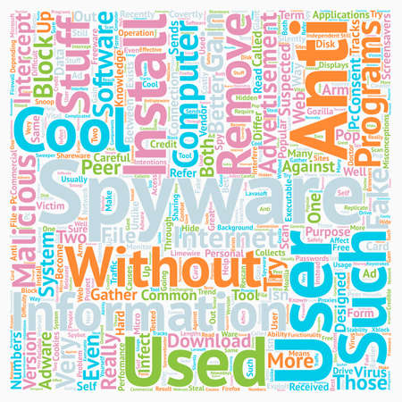 Revenue Increase from Your Website text background wordcloud concept