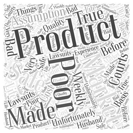 lawsuits: science diet dog food Word Cloud Concept