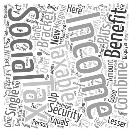 The 46 3 Marginal Bracket text background wordcloud concept