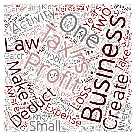 Tax Laws The IRS Doesn t Want You To Know About text background wordcloud concept
