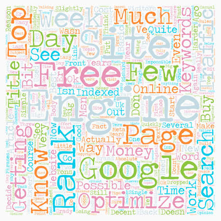 The Best Traffic Money Can Buy text background wordcloud concept